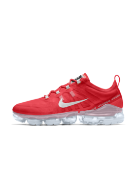 Nike Air Vapormax 2019 I D by Nike