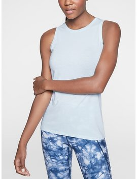 Essence Vital Tank by Athleta