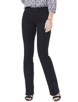 Barbara Bootcut Jeans by Nydj