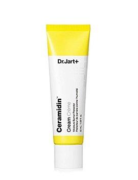 Dr. Jart Ceramidin Cream, 1.69 Ounce by Dr. Jart