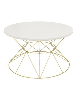 Wrought Studio Gove Coffee Table & Reviews by Wrought Studio