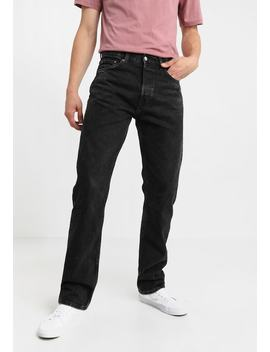 Lane   Jeans Relaxed Fit by Weekday