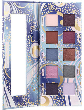 Moonflower Otherwordly Eyeshadow Palette by Pacifica
