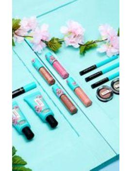 L'oréal Paris X Camila Cabello Lip Dew Gloss Camila by Prettylittlething