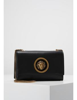 Borsa A Tracolla by Versus Versace