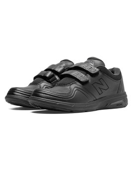 Women's Hook And Loop 813 by New Balance