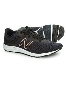 New Balance 635v2 Running Shoes (For Women) by New Balance