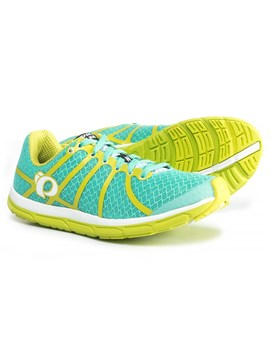 Pearl Izumi E:Motion Road N1 V2 Running Shoes (For Women) by Pearl Izumi
