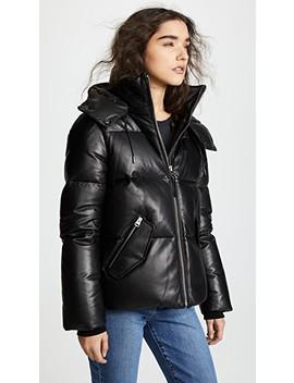 Miley Jacket by Mackage