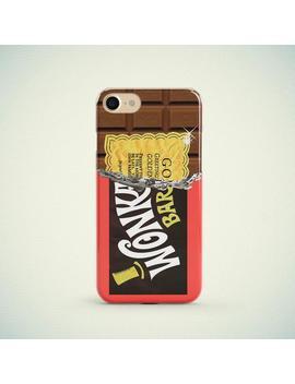 I Phone X Case I Phone 7 Plus Case I Phone 7 Case I Phone 8 Plus Case I Phone 8 Case I Phone 6s Case Samsung Note 8 Case Samsung S9 Case Wonka by Etsy