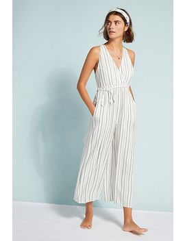 L Space Austin Jumpsuit by L Space