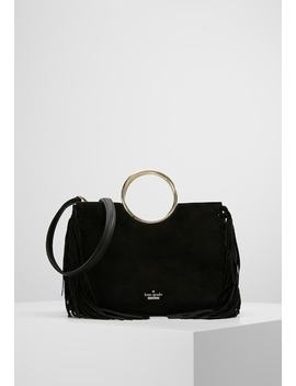 Rock Road   Handtasche by Kate Spade New York