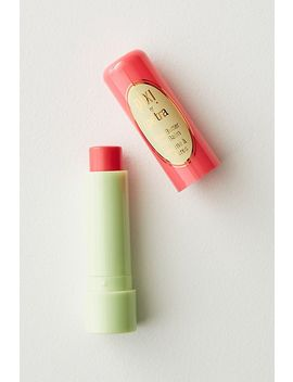 Pixi Shea Butter Lip Balm by Pixi