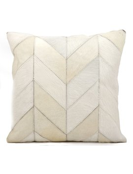 Kathy Ireland Home Heritage Throw Pillow & Reviews by Kathy Ireland Home