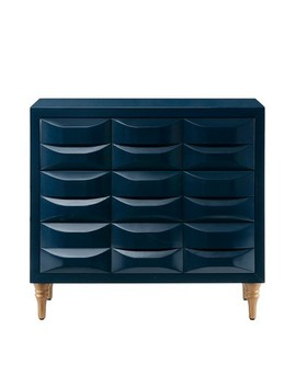 Kat 3 Drawer Chest Furniture Collection by Target