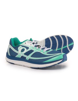 Pearl Izumi E:Motion Road M2 V3 Running Shoes (For Women) by Pearl Izumi