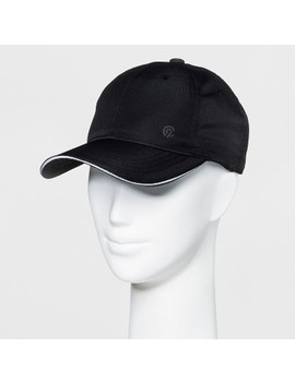 Women's Rip Stop Baseball Hat   C9 Champion® by C9 Champion®