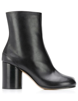 Short Tabi Boots by Maison Margiela