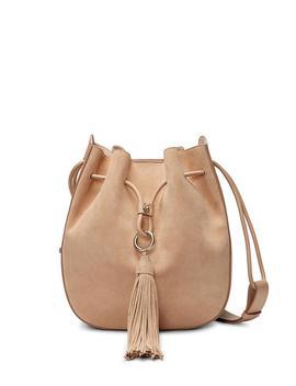 Lulu Shoulder Bag by Rebecca Minkoff