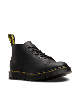 Church Ripple by Dr. Martens