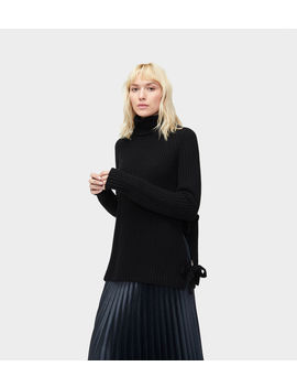 Ceanne Turtleneck Sweater by Ugg