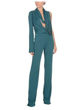Philipp Plein Jumpsuit/One Piece   Jumpsuits And Overalls by Philipp Plein