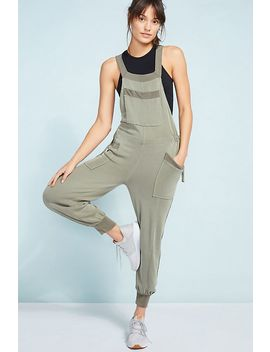 Free People Movement Jumpstart Jumpsuit by Free People Movement