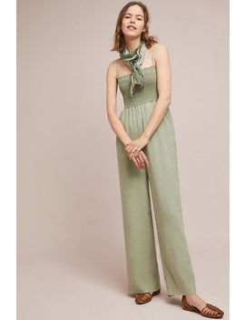 Cloth & Stone Wailea Jumpsuit by Cloth & Stone