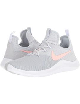 Free Tr 8 by Nike