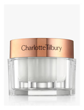 Charlotte Tilbury Magic Skin Cream by Charlotte Tilbury