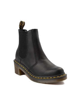 Womens Dr. Martens Cadence Chelsea Boot by Dr. Martens
