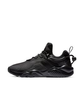 Nike Air Huarache City Move by Nike