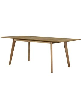 Wrought Studio Mcewen Butterfly Dining Table & Reviews by Wrought Studio