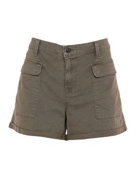J Brand Shorts & Bermuda   Pants by J Brand