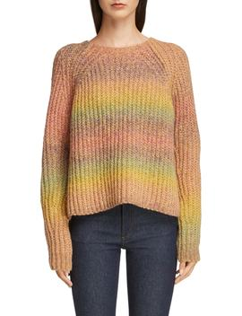 Kyla Sweater by Acne Studios
