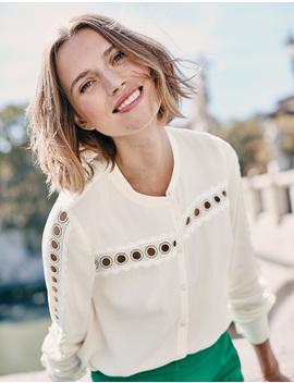 amara-blouse by boden