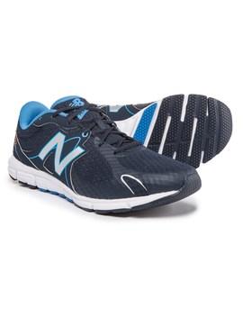 New Balance W630 Sneakers    Minimalist (For Women) by New Balance