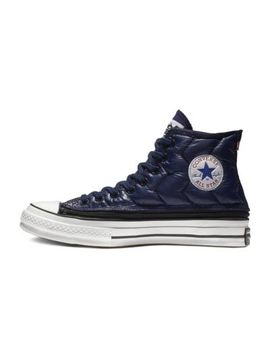 Converse X P.A.M. Chuck 70 by Nike