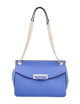 Elysse Braxton Place Bag by Kate Spade New York
