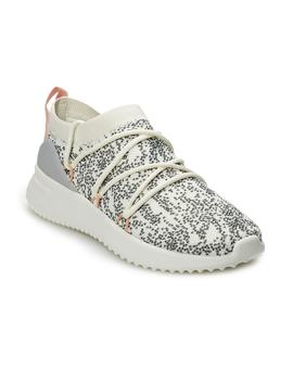 Adidas Cloudfoam Ultimamotion Women's Sneakers by Kohl's