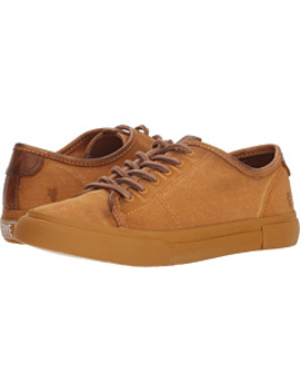 Gia Canvas Low Lace by Frye