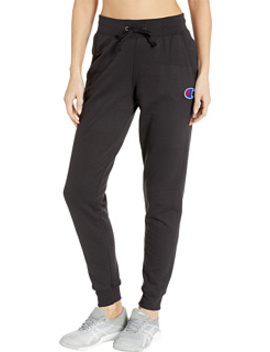 Powerblend® Fleece Jogger   Applique Y07464 by Champion