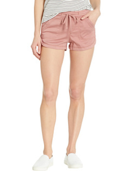 Maribeth Pull On Shorts by Unionbay