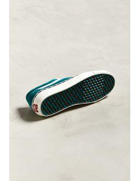 Vans Bold Ni Sneaker by Vans