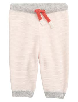 Cashmere Pants by Mini Boden