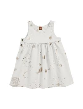 Starry Skies Dress by Tea Collection