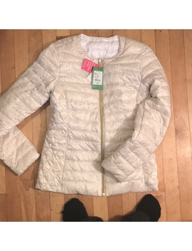 Lily Pulitzer Jacket   Boutique by Lily Pulitzer