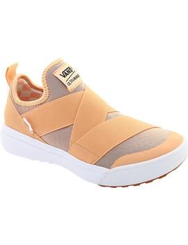 Ultra Range Gore Slip On Sneaker by Vans