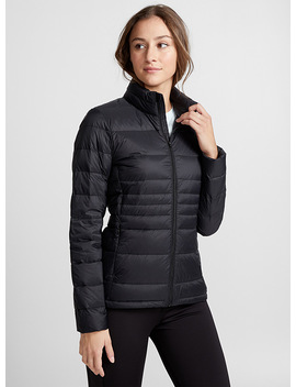 Must Have Quilted Jacket by I.Fiv5