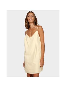 Summer Love Dress by Billabong